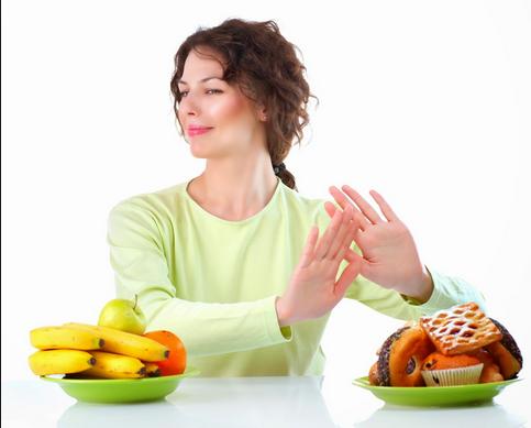 Pantangan Makanan Untuk Kaki Bengkak Akibat Penyakit Jantung